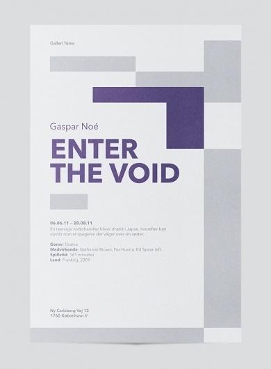 Daniel Siim #siim #design #graphic #identity #poster #daniel