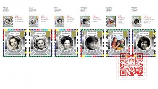 4379.png 564×319 pixels #rsa #bbc #talbot #television #stamps #design #graphic #women #emma #award #winner