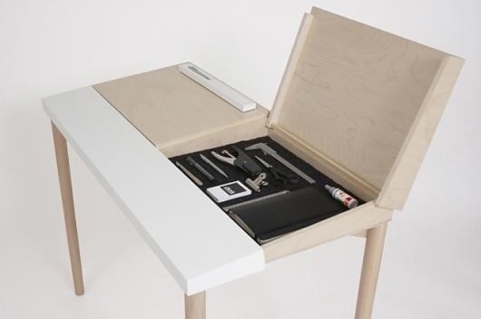 Slope | Stilsucht #furniture