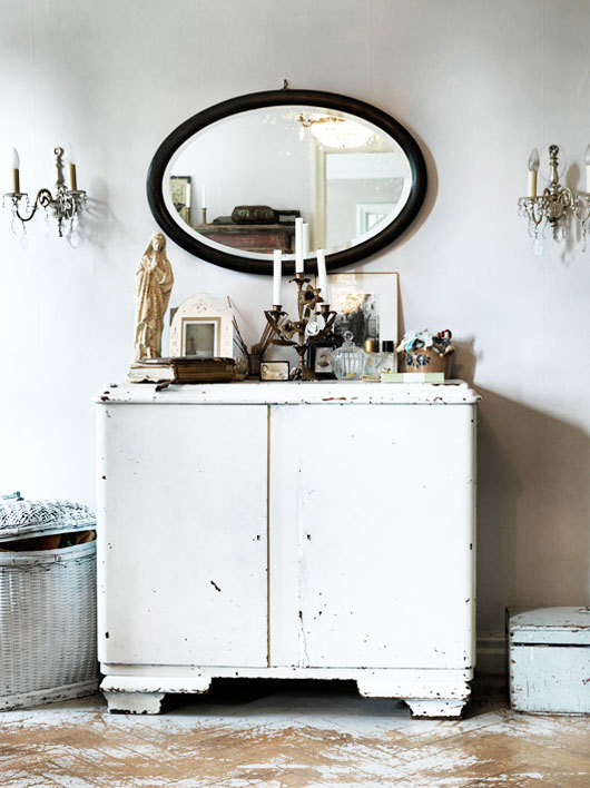 j ingerstadt photography vintage cabinet #interior #design #decor #deco #decoration