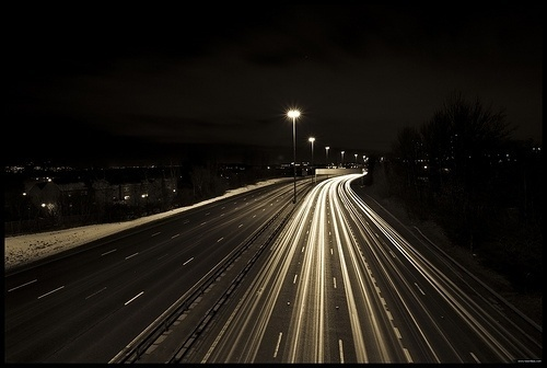3269513489_c4a000181b.jpg (500×336) #electric #road