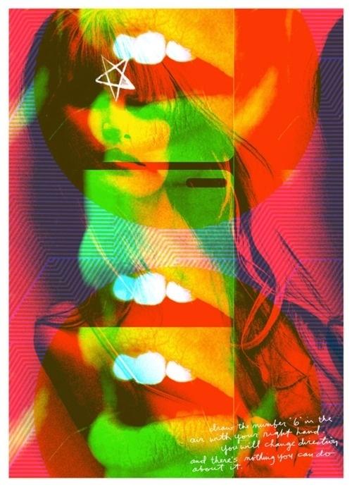 tumblr_lrvex6RG5F1qzbimco1_500.jpg 500×691 pixels #psych #weyoume