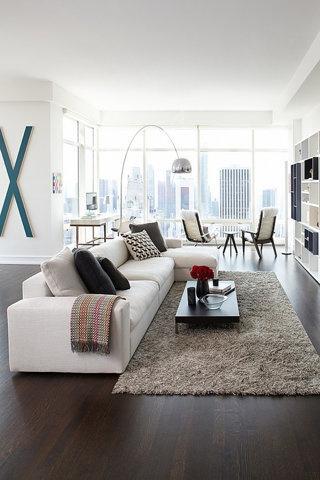 tumblr_msq3nvBcT61qkegsbo1_500.jpg 500×750 pixels #interior #white #design #window #light