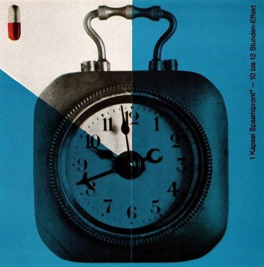 All sizes | Hans Schweiss Illustration | Flickr - Photo Sharing! #pharmaceutical #hans #illustration #advert #schweiss