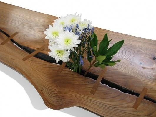 board stupid - coffee tables #interior #furniture #design
