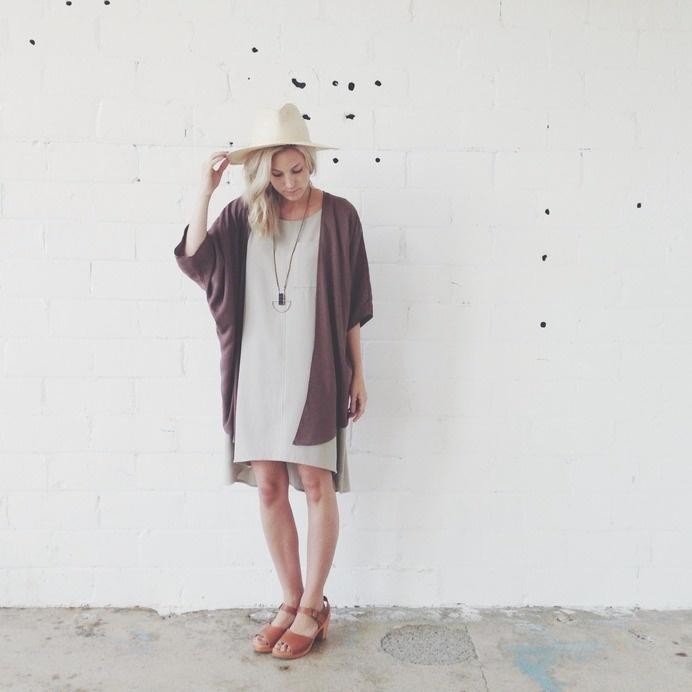 (23) Likes   Tumblr #fashion