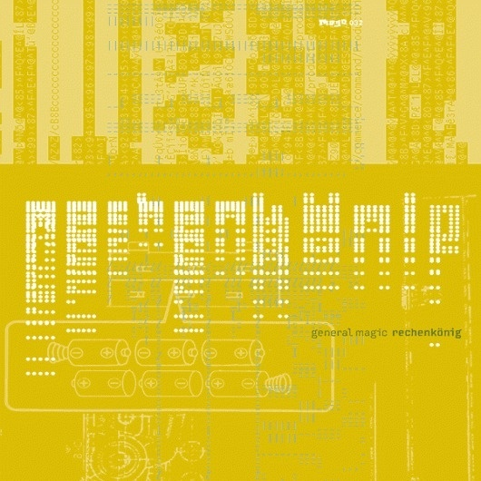 void() #cover #design #mego #cd
