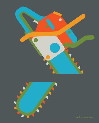 #color #pop #tool # illustration