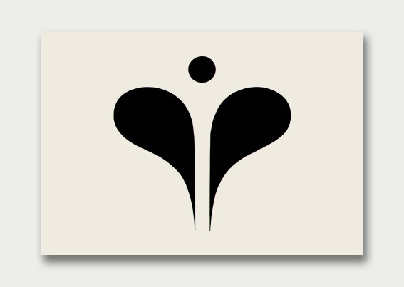Logo Collection – Billows #logo