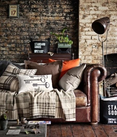 tumblr_lzwhyvYmHD1r2lohvo1_500.jpg #interior #inspiration #design #living #architecture #room #cool