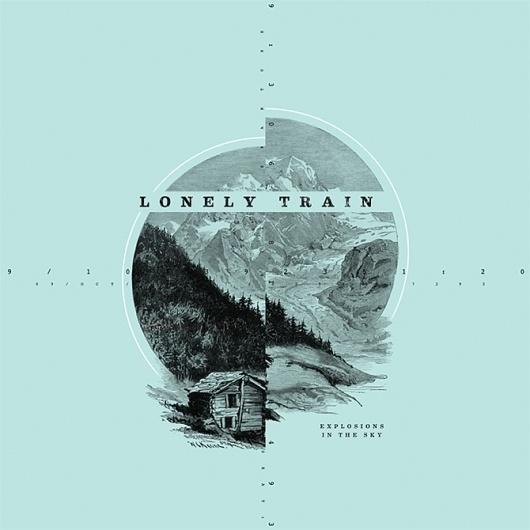 Seth Lunsford #iowa #album #university #art #state