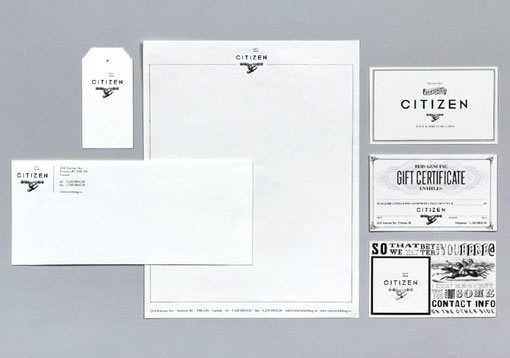 design work life » cataloging inspiration daily #fashion #integrated #branding #menswear
