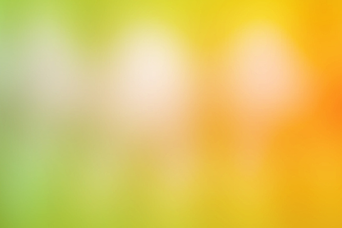 #colorfulworld #color #green #orange #minimalart #art #choartist #cho-artist #cho_artist #cho