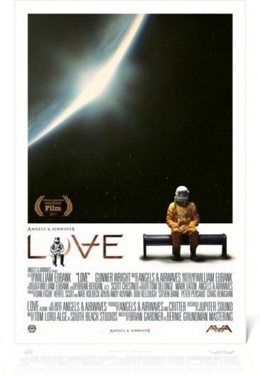 Tumblr #love #poster