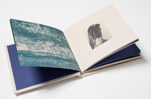 Hort - Visual Journal #photography #book