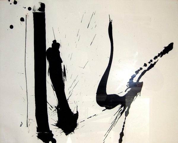Robert Motherwell #motherwell #robert #art