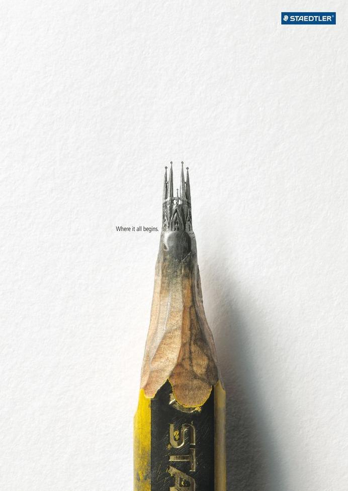 advertising design tips
