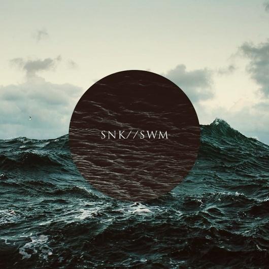 All sizes | snk//swm | Flickr - Photo Sharing! #album #chris #nicorisone #art #judd #waves