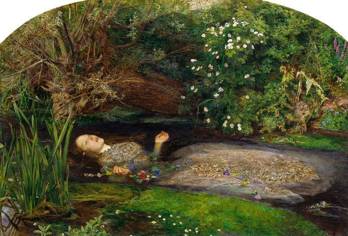 John_Everett_Millais_-_Ophelia_-_Google_Art_Project.jpg (7087×4820)