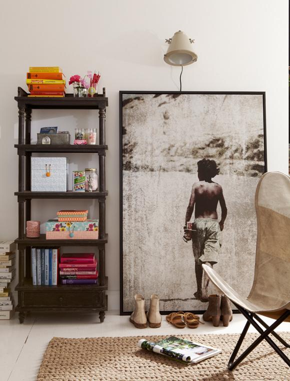 The Design Chaser: Car Möbel | Interior Inspiration #interior #design #decor #deco #decoration