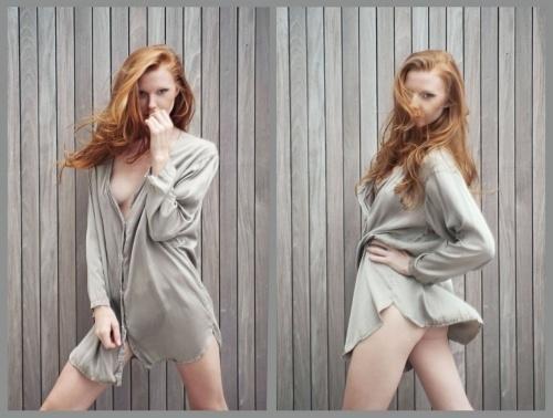 Fashion Photography by Vlasta Pilot #fashion #photography #inspiration