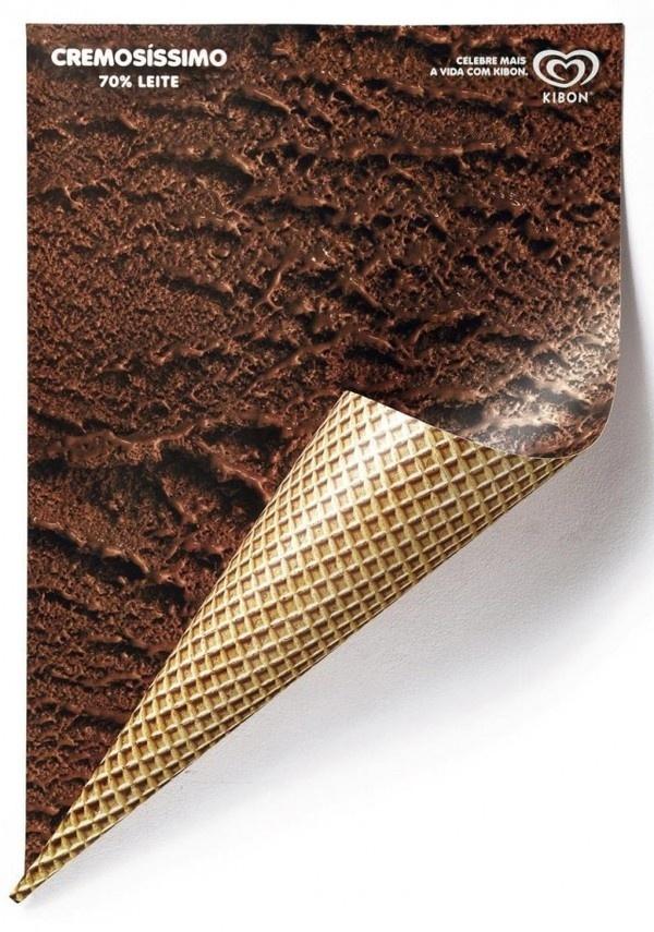 Ice Cream Posters2 #cream #ice #poster