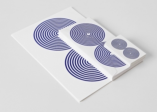 Studio Lin — High-res Special   September Industry #design #graphic