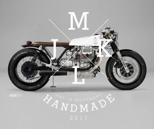 { i n s p i r a r e } #logo #bike #poster #typography