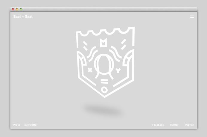 website, badge, site
