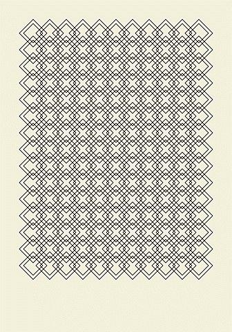 FFFFOUND! | 010 #pattern