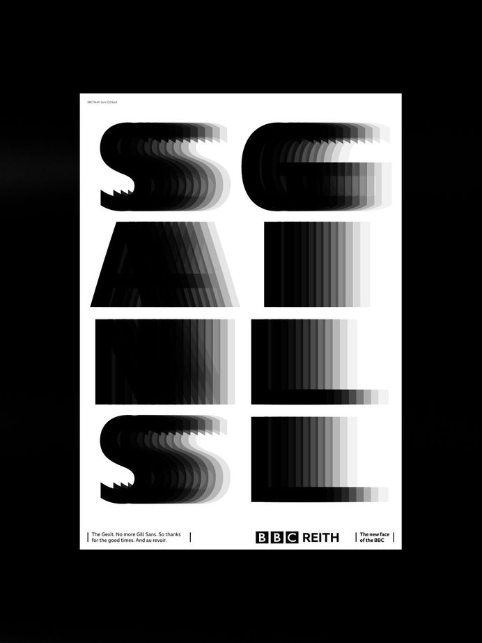 Bbc Reith Posters Spinstudio 10