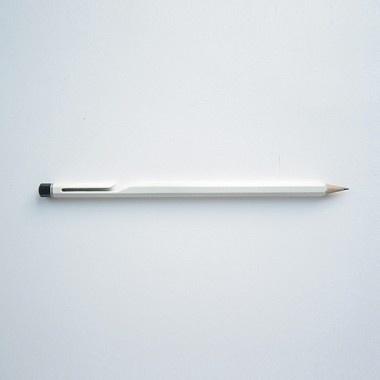 Alexander Hulme Pocket Pencil Bleistift | selekkt.com/shop #pencil #stationery