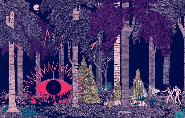 http://www.micahlidberg.com/images_work/craftyrendlesham_xl.jpg #illustration