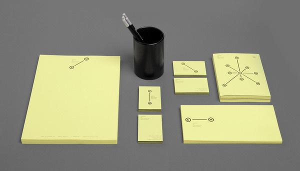 CIM #font #cim #yellow #courier #akzidenz #black #fiore #mariano #murcia #sublimacomunicacion