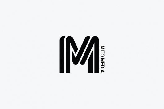 Logos, Marks & Symbols — Berger & Föhr — Design & Art Direction #logo