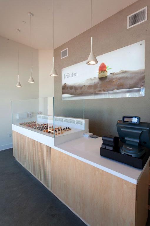 fruute store #communications #amazing #branding #starts #foodie #identity