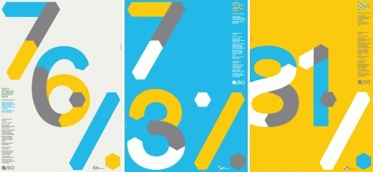 D&AD Education Network | Bibliothèque Design #color #typeface