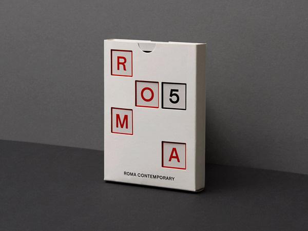 Kasper Florio #packaging #print #design #layout #typography