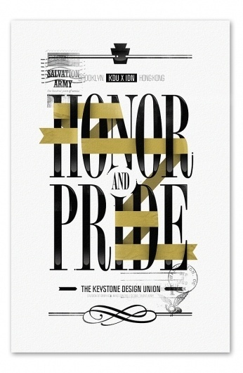 André Beato #poster #typography