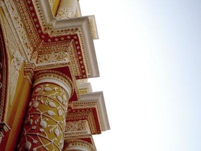Gud Disain - Cultura Creativa #gudisain #guatemala #photography #cuyan #ronald