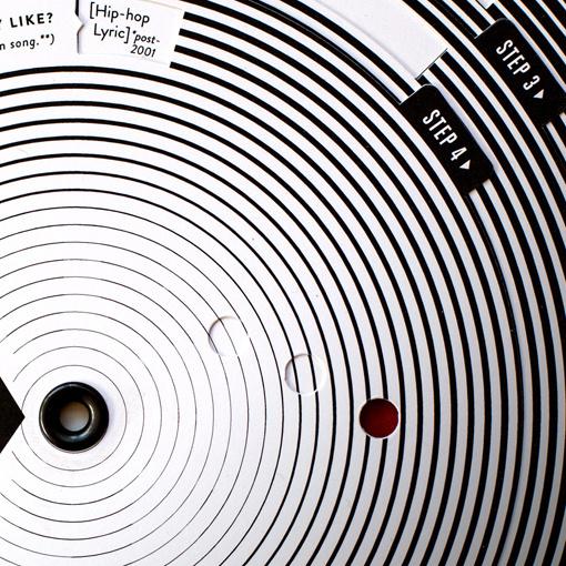 KelliAnderson_ExistentialCalculator_05 #circle #slider