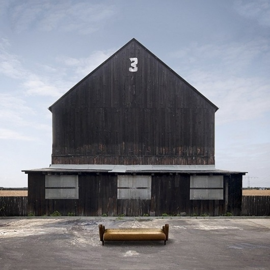 Gus Mantel on geometry beautiful - Enlrgr #post #vancouver #school #mantel #photography #gus