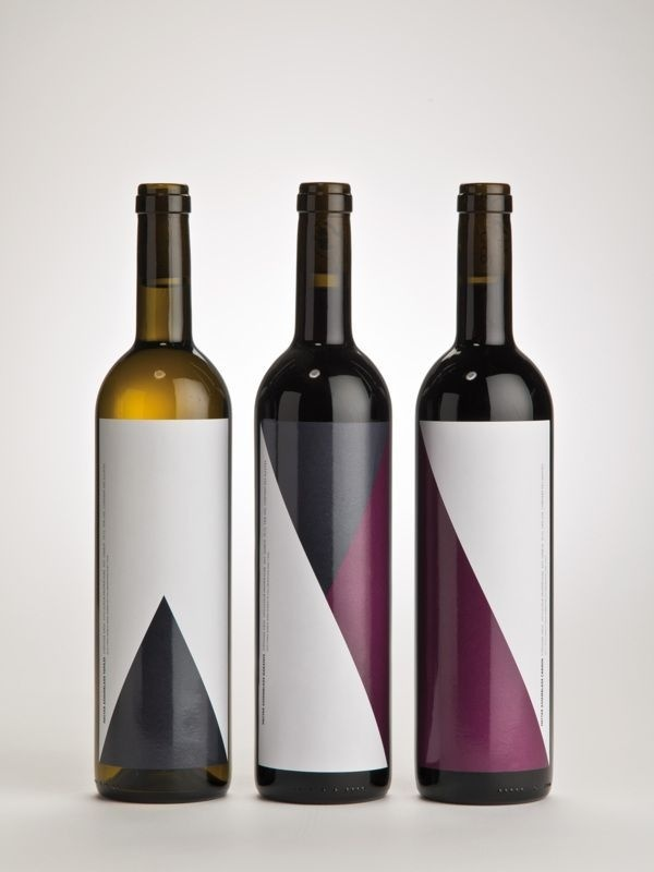 vin suisse #suisse #vin