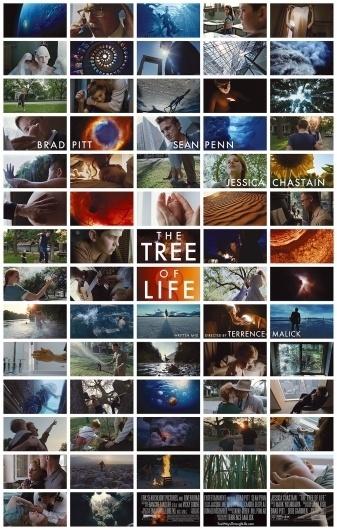 HM1.jpg 1,018×1,600 pixels #tree #of #grid #poster #film #collage #life