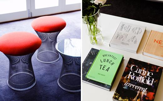 NatalieBloom loungeroomdetails #design #interiors #home