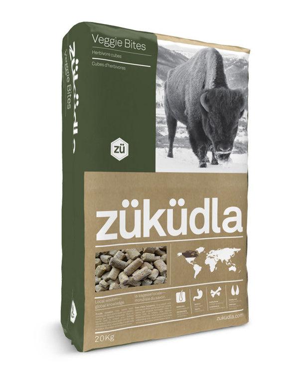 Züküdla_2.jpg #packaging #pet