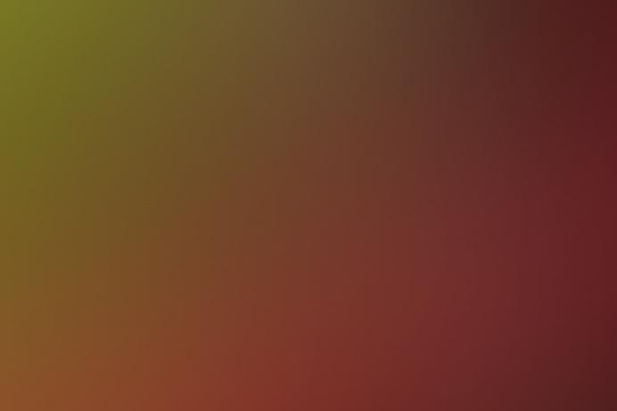 CHO ARTIST #red #juicy #minimalart #choartist #sweet #cho-artist #art #cho #colorfulworld #green
