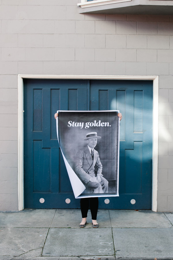 Giant Staples Posters #print #photography #to