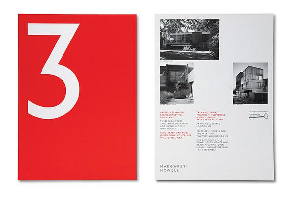 Studio Small #print #layout