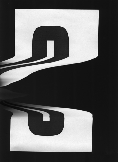 Alex W. Dujet Büchse der Pandora #design #poster